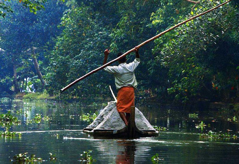 kerala-sandboat