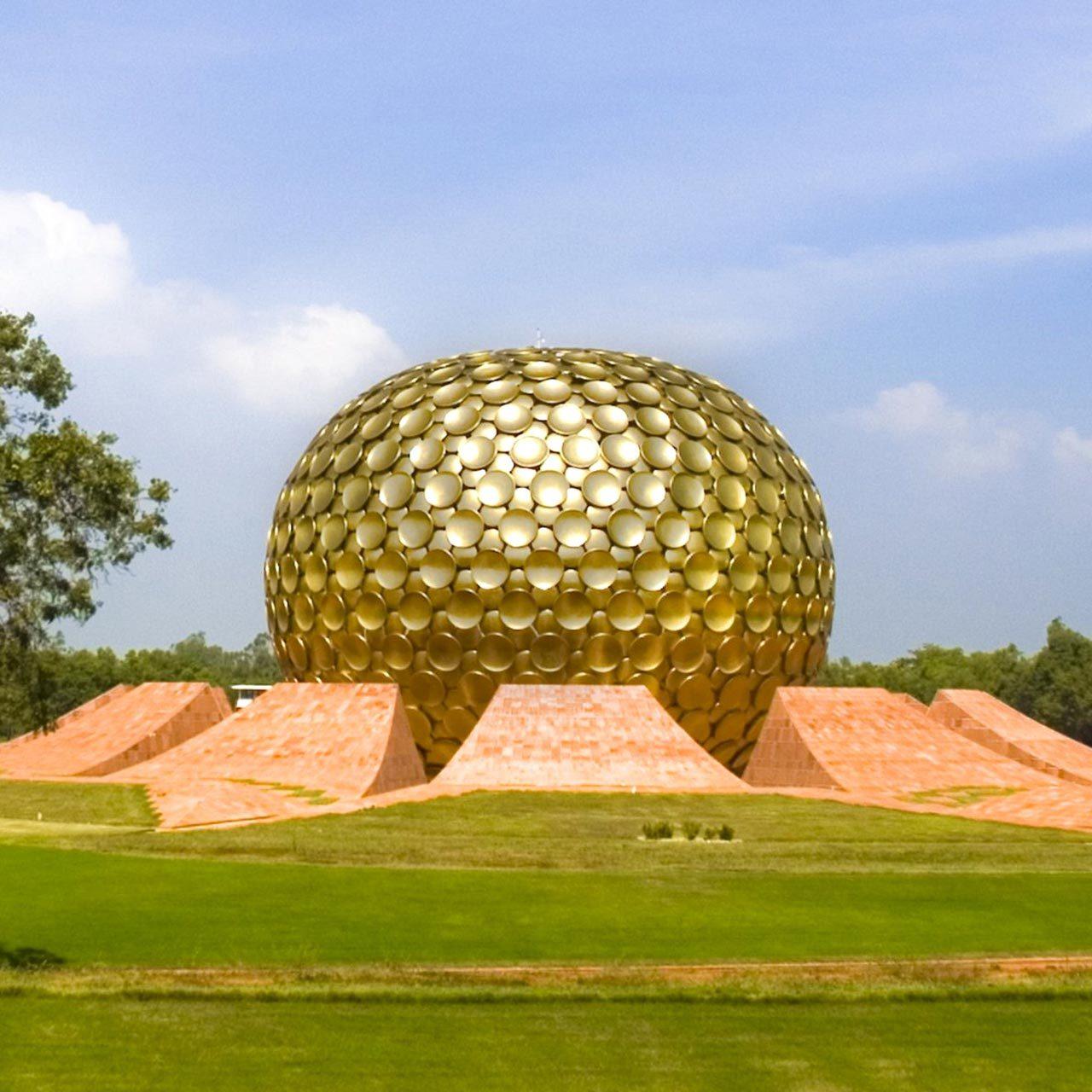 Pondicherry_Banner
